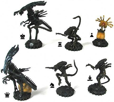 aliens_chess-03.jpg