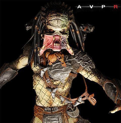 avp-neca_openmouth_predator-01.jpg