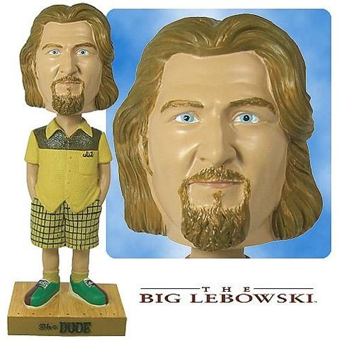 big_lebowski-bobblehead-02.jpg