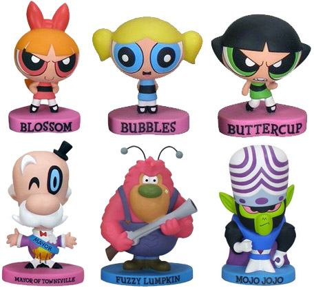 bobblehead-powerpuffgirls.jpg