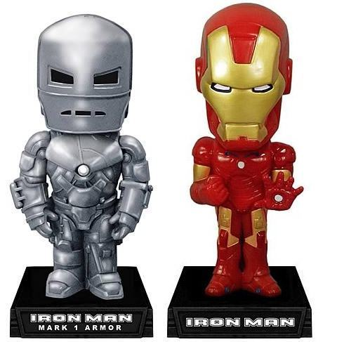 bobblehead_iron-man.jpg