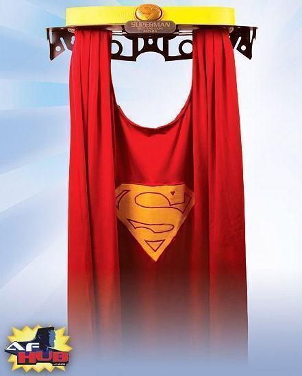 capa-superhomen.jpg