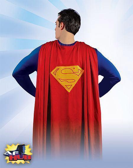capa-superhomen2.jpg