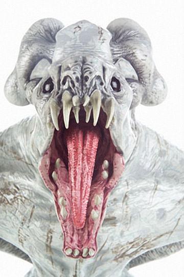 cloverfield_monster-02.jpg