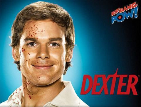 dexter_bobble-head-01.jpg