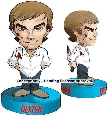 dexter_bobble-head-02.jpg