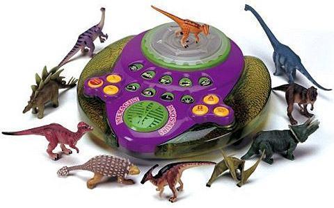 dinosaur-model-identifier.jpg