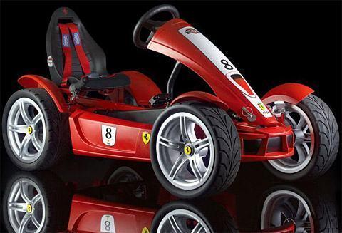 ferrari_fxx_pedal_car-01.jpg