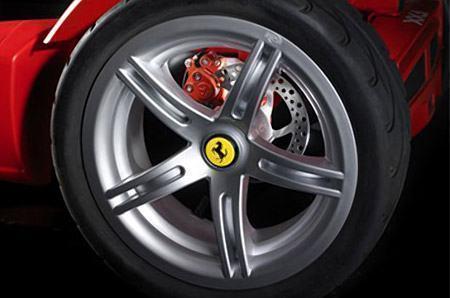 ferrari_fxx_pedal_car-03.jpg