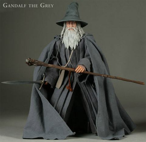 gandalf-grey_sideshow-01.jpg