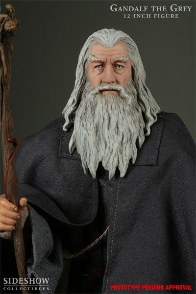 gandalf-grey_sideshow-02.jpg