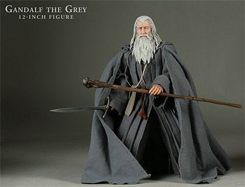gandalf-grey_sideshow-04.jpg