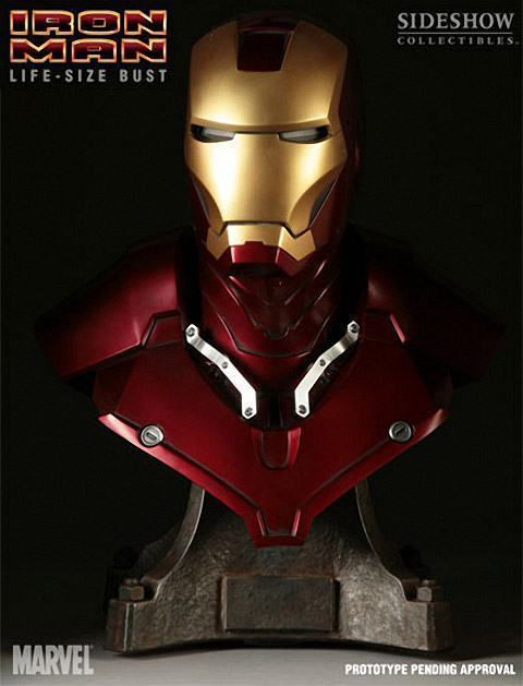 iron-man_lifesize_bust-01.jpg