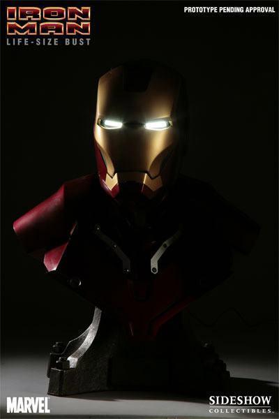 iron-man_lifesize_bust-02.jpg