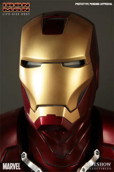 iron-man_lifesize_bust-03.jpg