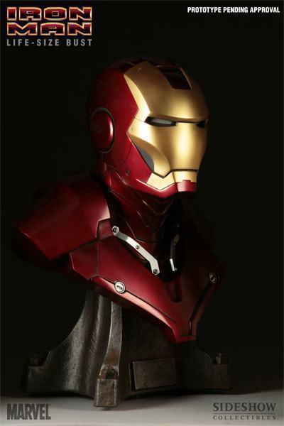 iron-man_lifesize_bust-04.jpg