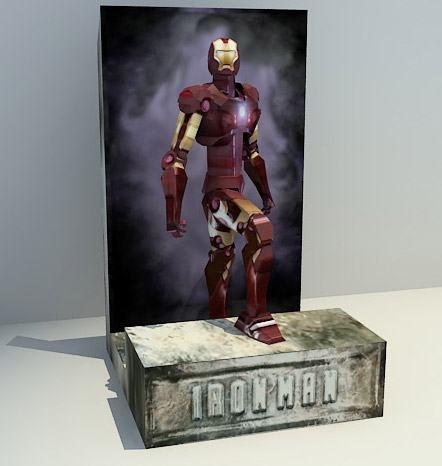 iron-paper-man.jpg