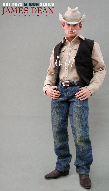 jamesdean_hot-toys-01.jpg