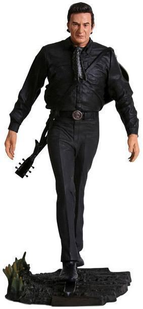 johnny_cash-sota_toys.jpg