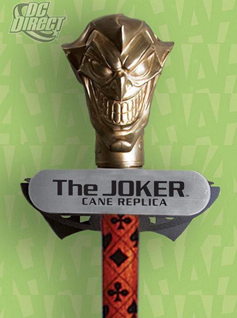 joker_cane-01.jpg
