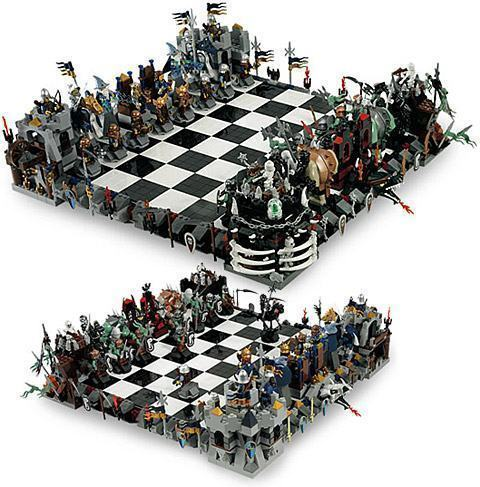 lego_chess-castle-01.jpg