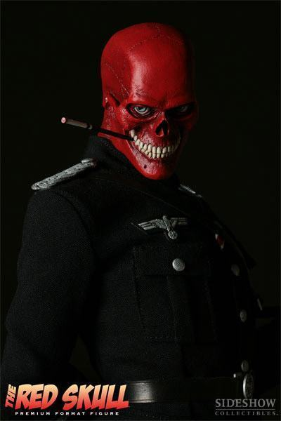 marvel_red-skull_04.jpg