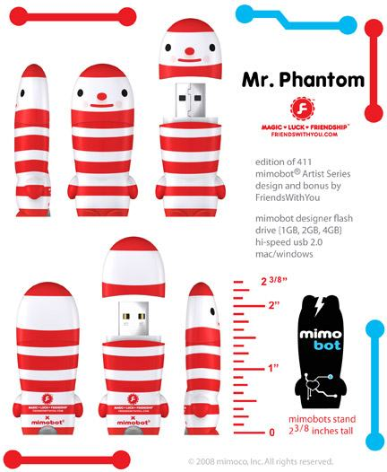 mimobot_friendswithyou-03.jpg