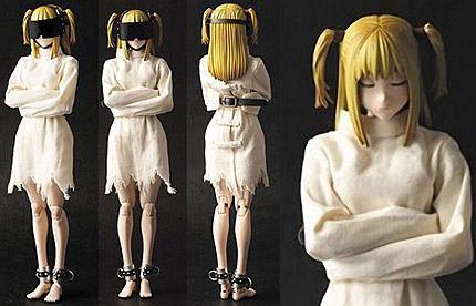 misa_amane-straitjacket.jpg