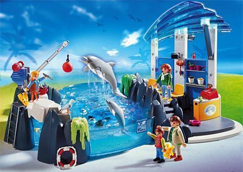 playmobil_dolphins.jpg