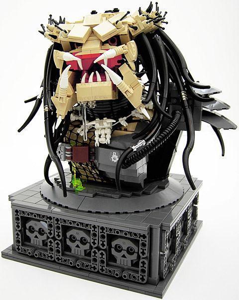 predator_lego-01.jpg