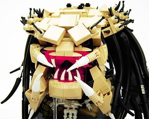 predator_lego-02.jpg
