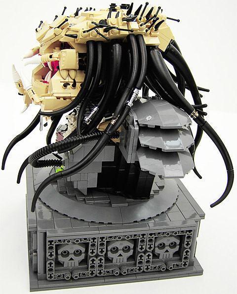 predator_lego-03.jpg