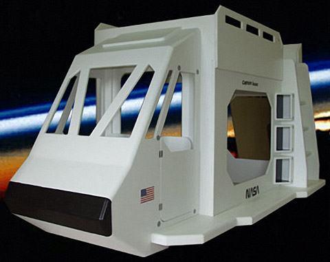 space_shuttle_bed-01.jpg