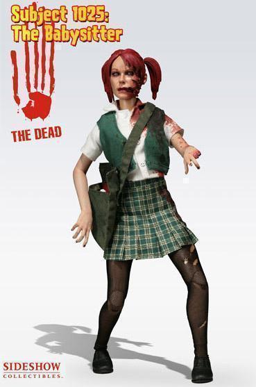 the_dead-subject_1025-01.jpg