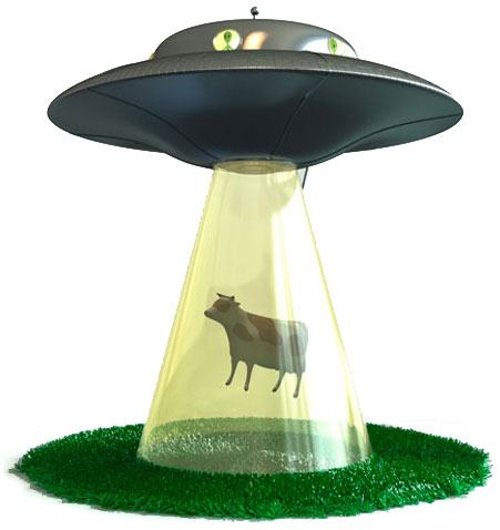 abduction_lamp.jpg
