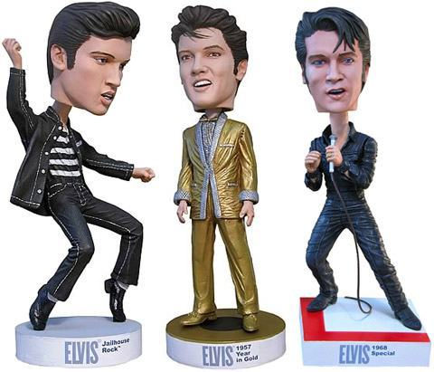 elvis_head-knocker.jpg