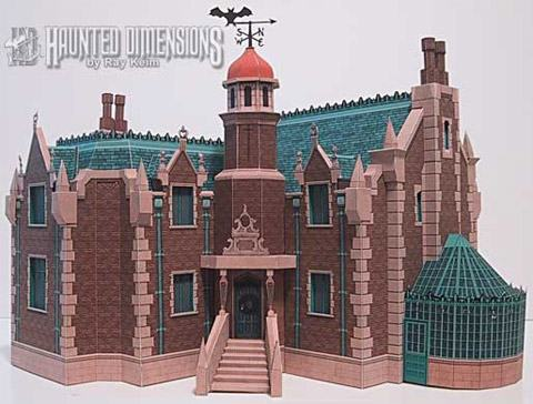 haunted-disney_liberty-square.jpg