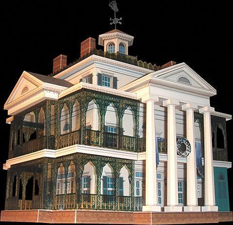 haunted-disney_new-orleans.jpg