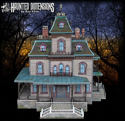 haunted-disney_phantom-manor.jpg