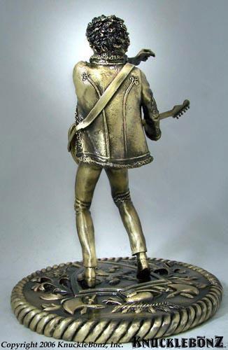 hendrix-statua-04.jpg