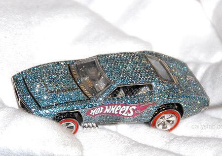 hotwheels_diamond-02.jpg