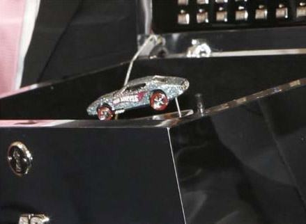 hotwheels_diamond-04.jpg