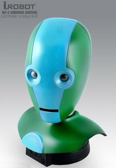 irobot_ns-4_green-01.jpg
