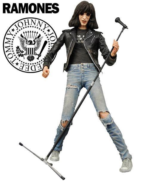 joey-ramone-action-figure-02