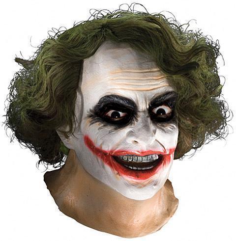 joker_costume-01.jpg