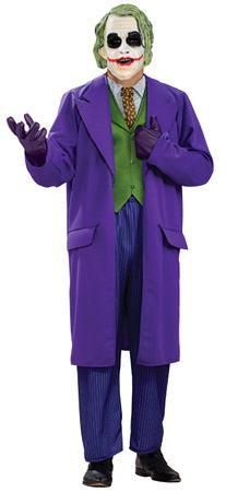 joker_costume-02.jpg