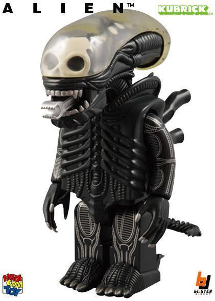 kubrick-400_alien-01.jpg