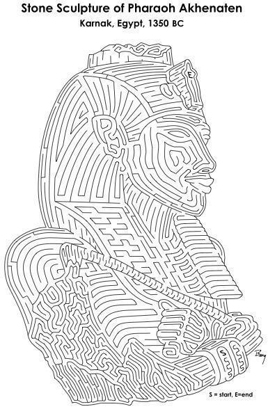 labirinto_pharaoh.jpg