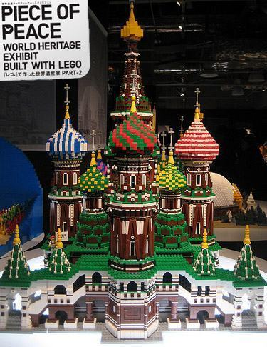 lego_pop_unesco-01.jpg