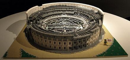 lego_pop_unesco-04.jpg
